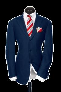 Quality_Suit