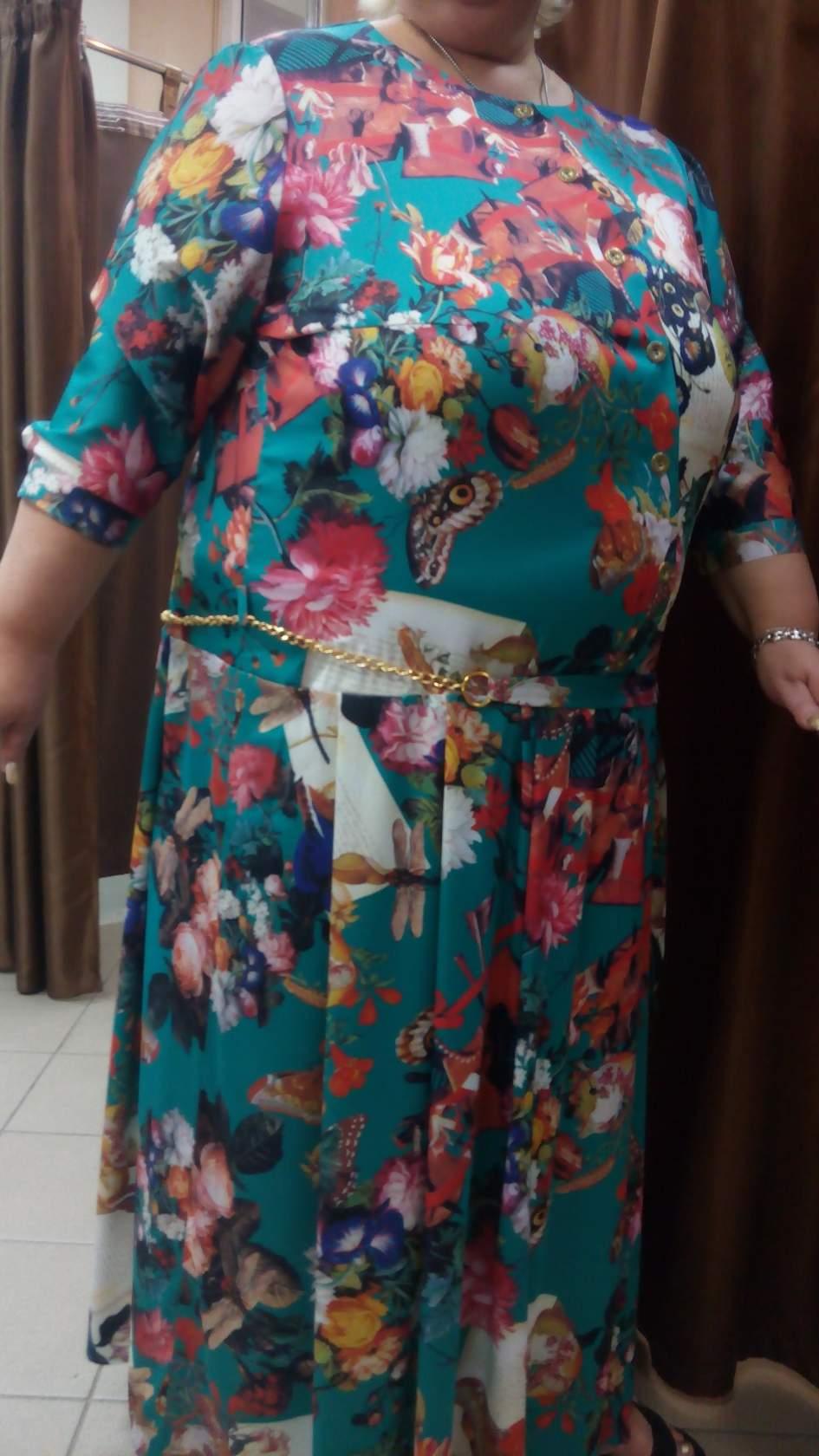 В ателье сшили 26 платьев, костюмов на 4 больше, чем платьев 92