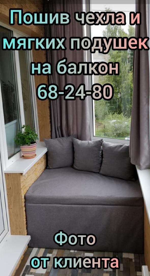kGOfb075V2Y